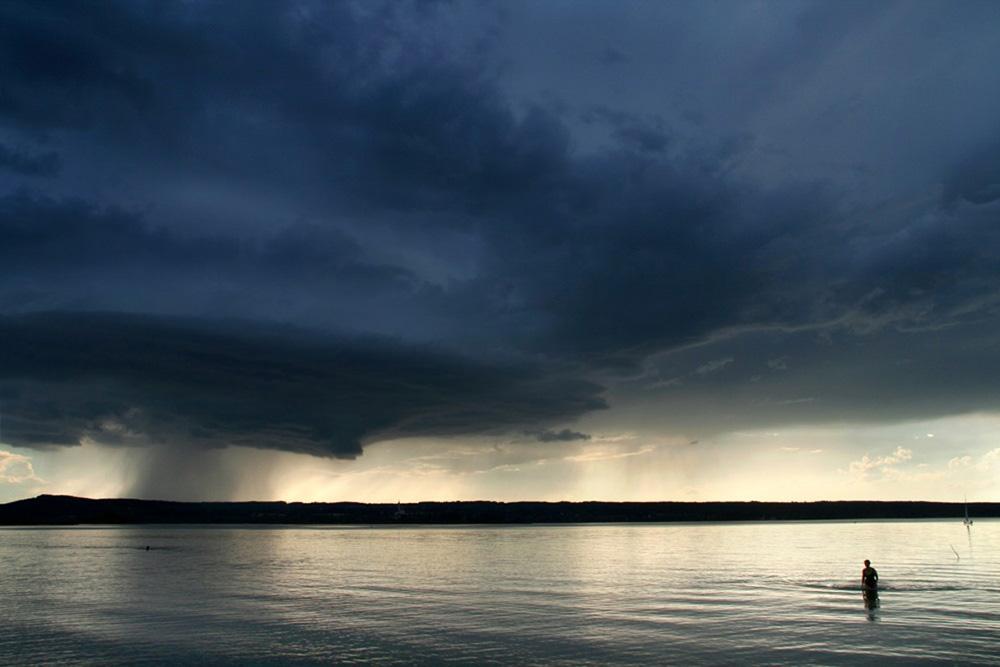 http://sturmwetter.de/bilder/060714_5.jpg